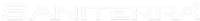 saniterra_logo-320-3