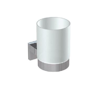 #54201132 Brass-Glass Tumbler Holder PLAN